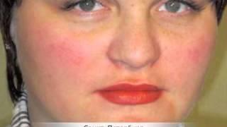 дизайн-студия про-ОБРАЗ-про - перманентный макияж(, 2010-12-30T17:22:32.000Z)