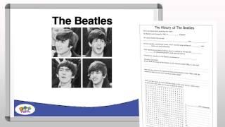Lesson Plan For A Substitute Music Teacher