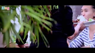 Không Cần Thêm Một Ai Nữa - Mr. Siro ft. BigDaddy [HD]