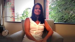 פונדקאית מספרת: חוויות מההריון