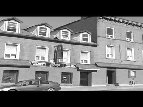 Closing Time Part 2 Of 4 (The Pembroke Hotels).wmv Www.lemaymedia.ca