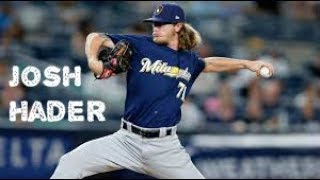 The Most Unhittable Pitcher in MLB Today