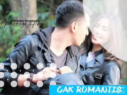 Gak Romantis (lyla)..GGS CLUB