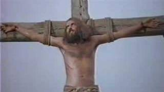 Me enamore de Jesus - Madrigal