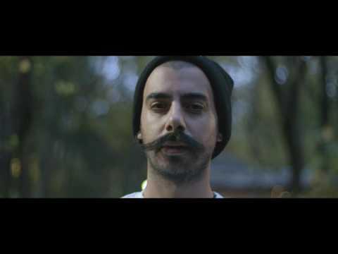 ALEA JACTA EST - VENI VIDI VICI (Official music video)