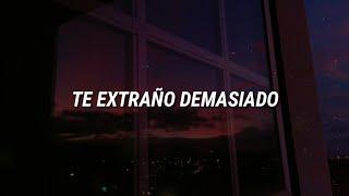 Download Lagu Sam Smith - To Die For Espanol MP3