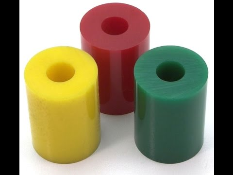 Global Elastomers Market 2015 Forecast to 2022 according to Market Research Store
