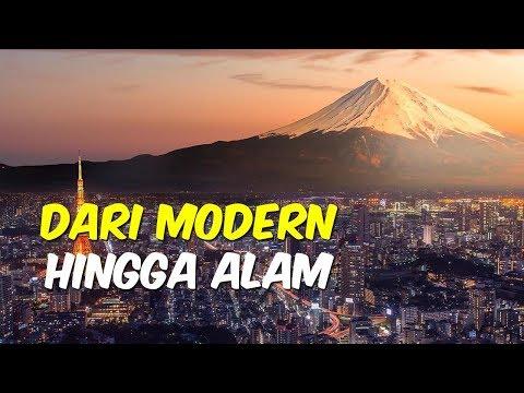 7-landmark-ikonik-di-jepang,-shibuya-crossing-dijuluki-persimpangan-tersibuk-di-dunia