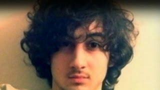 Tamerlan Tsarnaev: Mystery Surrounds Boston Bombing Suspect