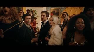 BOHEMIAN RHAPSODY (2018) Official Trailer