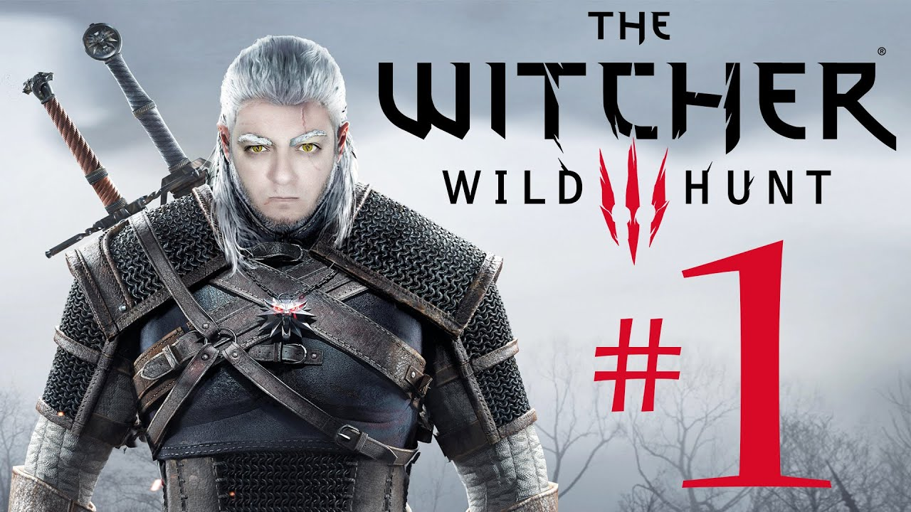 Th Witcher