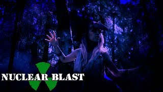 Download Mp3 Testament - Night Of The Witch   Lyric Video