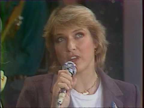 """Joëlle ( """"Il Etait Une Fois"""" ) - Interview - 13 Novembre 1980"""