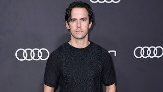 'This Is Us' Star Milo Ventimiglia: Exploring Jack's Past Has Been Like Finding That 'Missing Puzzle