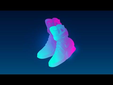 "[FREE] Tyga Type Beat – ""Superfly"" | Club Type Beat | Free Type Beat | Trap Beat Instrumental 2021"