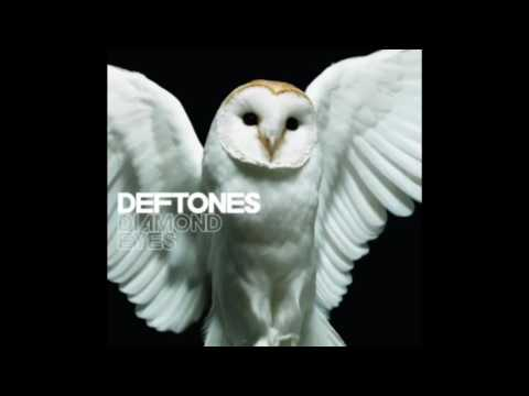 Deftones - Prince (Lyrics in description)