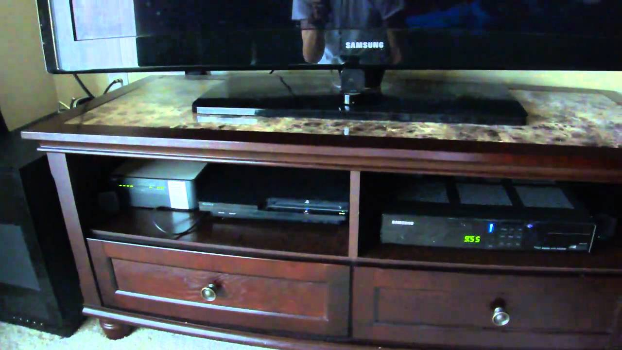 Easy How To Fix No Sound On Tv Review Youtube