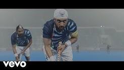 Soorma Anthem Full Video - Soorma|Diljit, Taapsee|Shankar Mahadevan|Shankar Ehsaan Loy