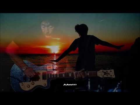 Chris Rea - Nothing to Fear (HD, HQ) + lyrics