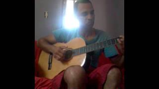 Gean violão