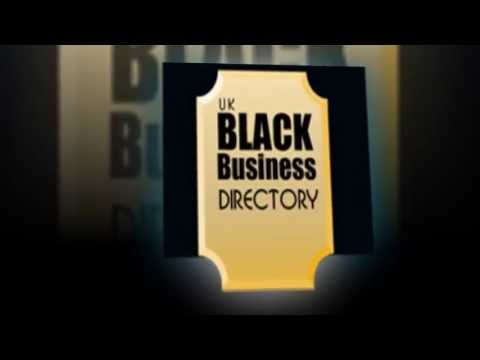 UK Black Business Directory