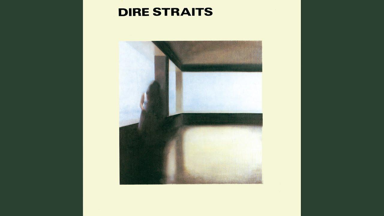 Dire Straits – Sultans of Swing Lyrics | Genius Lyrics