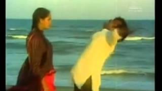 badaga dance KUNDHA PALA THAARI    Ibadaga Songs
