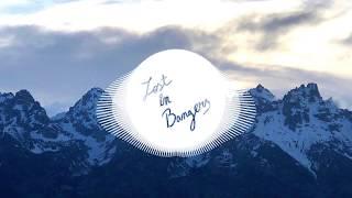 Kanye West - Yikes (Dyro Remix)