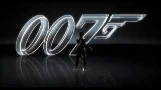 007 James Bond Theme Trap Beat Remix- Will G. @DMaestroNetwork