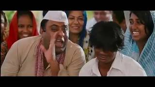 Singham 2011 comedy scene hawan hai ya program ...gotya gotya...