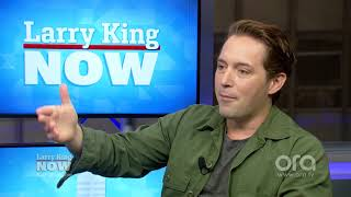 Beck Bennett breaks down 'SNL' sketch writing process