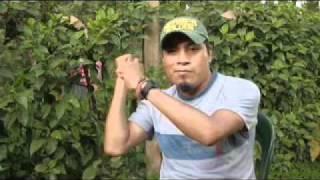 Repeat youtube video 2 Caso San Juan Cotzal-UDEFEGUA.mov
