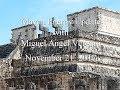 Mayan Energy Update November 21, 2017