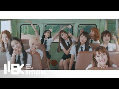 "[DIA] 다이아 ""듣고싶어 (E905) Music Video"