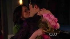 Gossip Girl Season Finale 3x22: Chuck & Blair Scenes