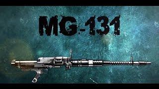 MG 131