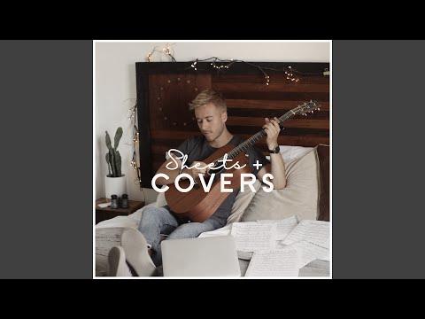 Breakeven Acoustic