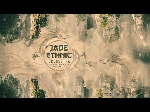 Jade Ethnic Orchestra - Update Version 1.1