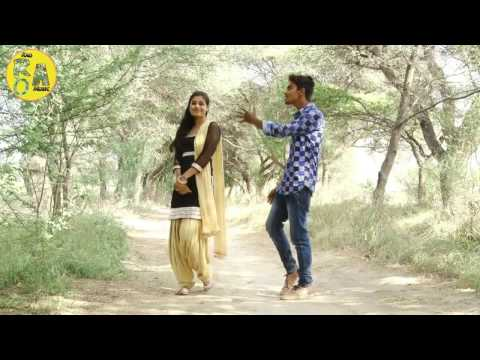 ✓ Cute Patola | क्यूट पटोला | Haryanvi DJ Song 2017 | Jogender Dwarka | Kuldeep Dwarka
