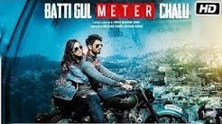 Batti Gul Meter Chalu Full Movie | Shahid Kapoor | Shraddha Kapoor | Promotional Event