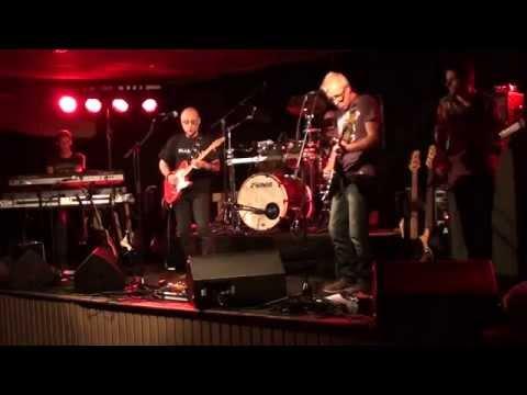Fandango Live -