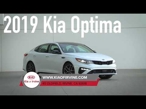 Kia Dealer Cerritos Ca S
