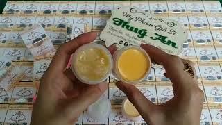 Kem Collagen Plus Vit E Chính Hãng - Mỹ Phẩm Giá Sỉ Thúy An - ĐT (Zalo, Facebook): 0944 51 51 51