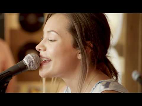 Maddie and Tae - Girl in a Country Song | Neighborhood Sessions | State Farm®