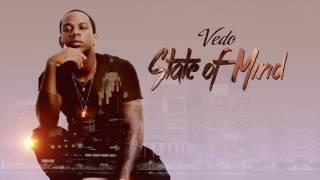 Vedo - Make Love (Prod By: Mello The Producer)