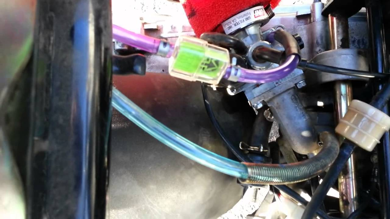 small resolution of motorcycle fuel filter
