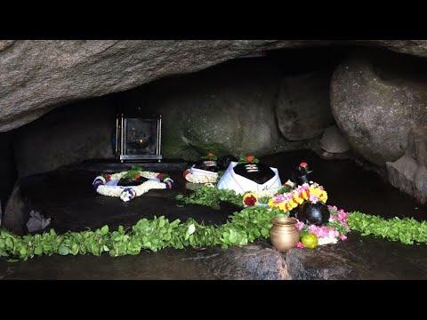 Velliangiri Mountains - Poojai || அதிசயம் ! ஆச்சர்யம் ! சிவன் காட்சியளிக்கும் வெள்ளியங்கிரி மலை பூஜை