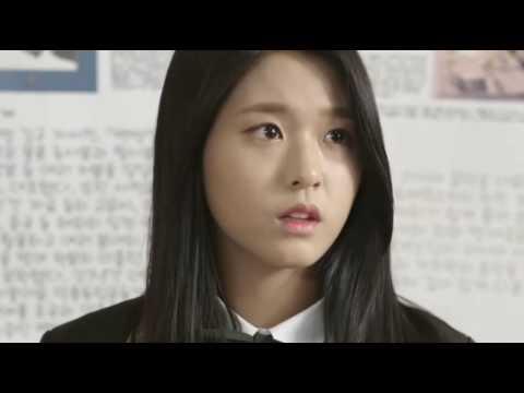 Kore Klip/Sığamadın Dünyalarıma