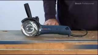 Электрический плиткорез Bosch GCT 115(Выбрать другой плиткорез электрический можно тут - http://www.klondayk.com.ua/ru/products/plitkorezy/index.html Наш Магазин Klondayk:..., 2013-05-29T14:19:16.000Z)
