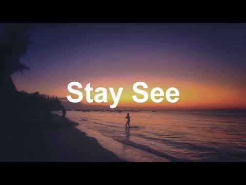 Poldoore - Horizon (feat. Ruck P)